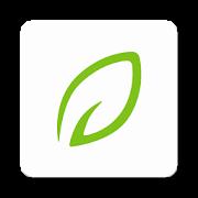 myPot. Smart plant keeper-SocialPeta