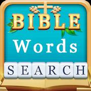 Bible Word Search-SocialPeta