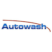 Autowash Car Washes-SocialPeta