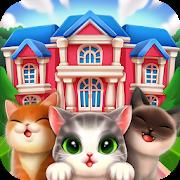 Kitten Match-SocialPeta