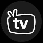 Gledaj Programe-SocialPeta