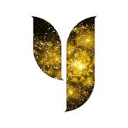 Yodha My Astrology and Zodiac Horoscope-SocialPeta