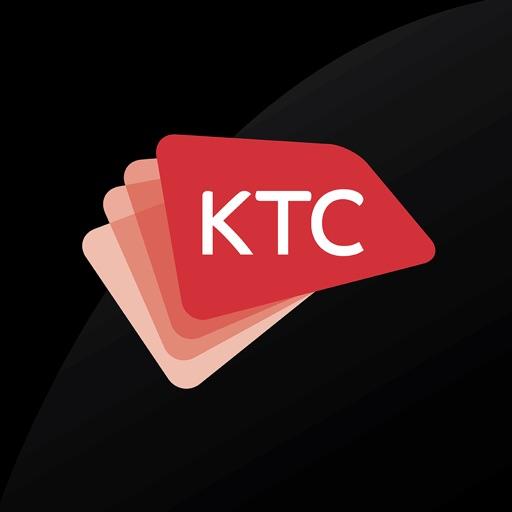 KTC Mobile-SocialPeta
