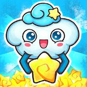 Cloudcrane-SocialPeta