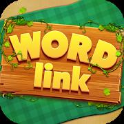 Word Link-SocialPeta