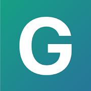Grabhotel - Đặt Phòng Nghỉ Giờ-SocialPeta