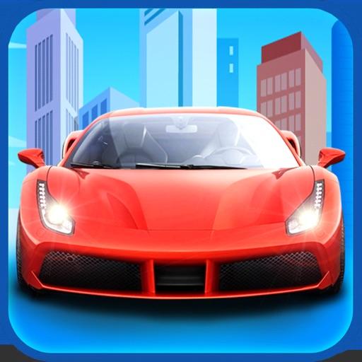 Parking Escape 2: Car Puzzle-SocialPeta