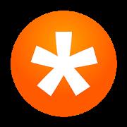 TeamSnap: No.1 Sports  Activity Management App-SocialPeta