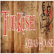 Turkish Kebab House-SocialPeta