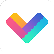 VClip -  Whatsapp Status  Royal Pass PBG-SocialPeta