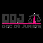 Doc du Juriste-SocialPeta