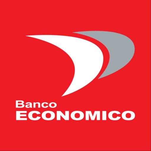 Banco Económico-SocialPeta