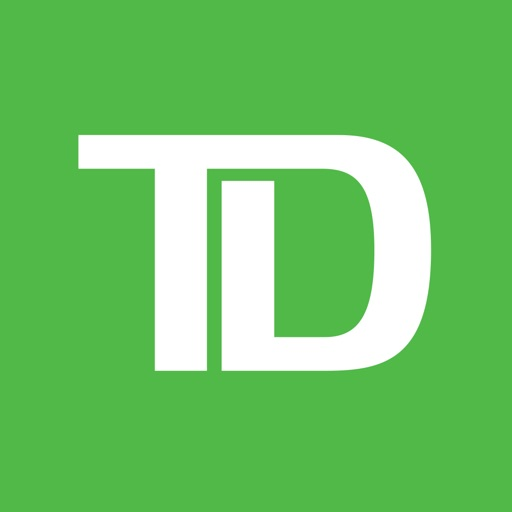 TD Bank (US)-SocialPeta