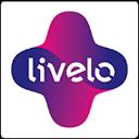 Livelo - Trocar Pontos por Produtos e Viagens-SocialPeta