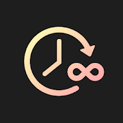 Day Count - countdown app & birthday reminder-SocialPeta