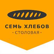 Семь хлебов-SocialPeta