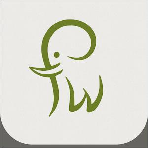 Fort Worth Zoo-SocialPeta