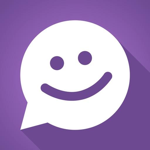 MeetMe-SocialPeta