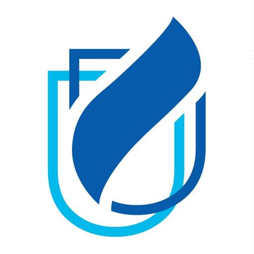 ATRIUM Universidad ECOTEC-SocialPeta