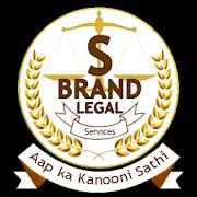 S-BRAND LEGAL-SocialPeta