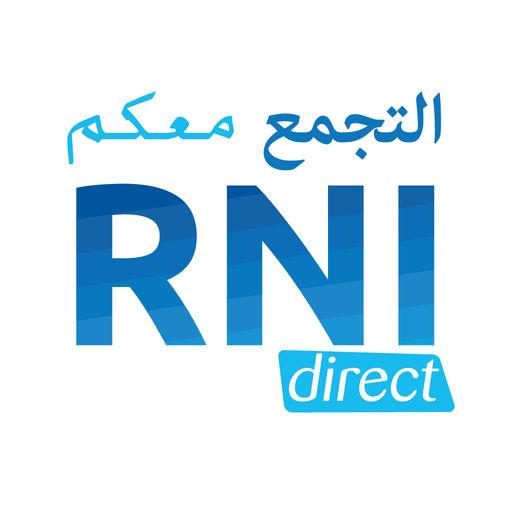 RNIdirect-SocialPeta