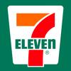 7Rewards: 7-Eleven Singapore-SocialPeta