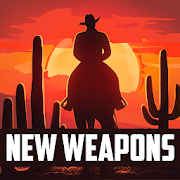 Westland Survival - Be a survivor in the Wild West-SocialPeta