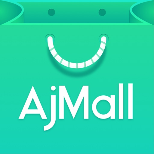 AjMall-Best Deal Online shop-SocialPeta