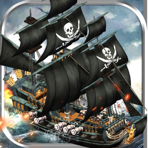 战争航路:中世纪大航海时代-SocialPeta