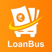 LoanBus-Online personal instant Rupee loan-SocialPeta