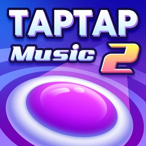 Tap Music 2-SocialPeta