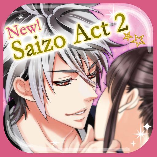 Samurai Love Ballad: PARTY-SocialPeta