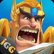 Lords Mobile: Battle of the Empires - Strategy RPG-SocialPeta