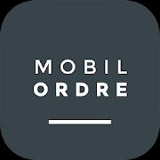 MobilOrdre-SocialPeta