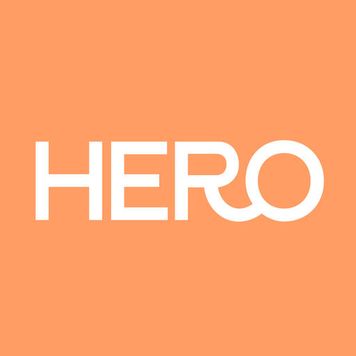 Hero: Medication Manager-SocialPeta