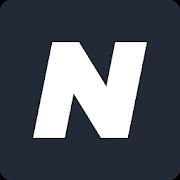 Nutrabay: Authentic Supplement Deals-SocialPeta