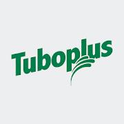 Tuboplus-SocialPeta