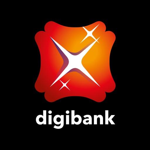 digibank by DBS Indonesia-SocialPeta
