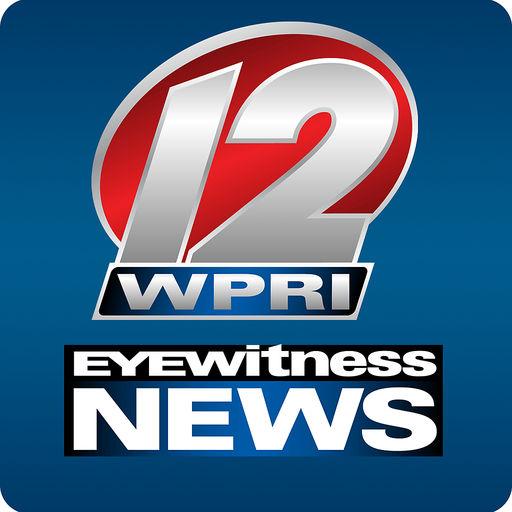 WPRI 12 News - Providence, RI-SocialPeta