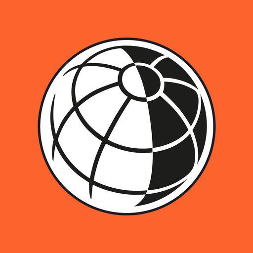 Вокруг Света: сайт о науке и путешествиях-SocialPeta