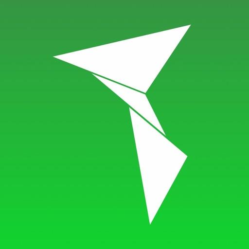 Intermex-SocialPeta