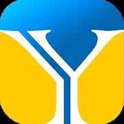Ylomi : Professionnels de service à la demande-SocialPeta