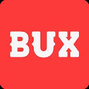 BUX X - Mobile Trading App-SocialPeta