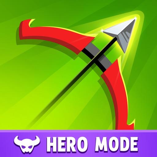 Archero-SocialPeta