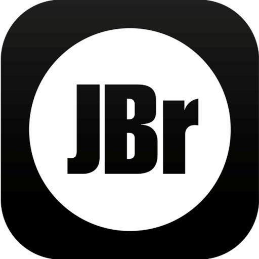 Jornal de Brasília - JBR-SocialPeta
