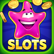 Slots Journey - Cruise  Casino 777 Vegas Games-SocialPeta
