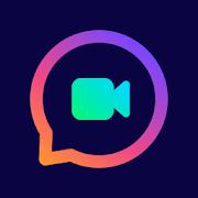 Myteam: Мессенджер для бизнеса-SocialPeta