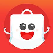 ShopBack | Cashback on Shopping  Restaurants-SocialPeta