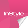 InStyle España-SocialPeta