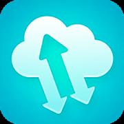 FileTransfer-SocialPeta